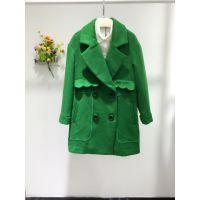 杭州知名时尚品牌女装欧麦娅简约时尚折扣超低一手货源