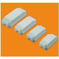 LED驱动塑料外壳 驱动塑料外壳 控制器外壳 驱动电源外壳LED驱动塑料外壳 驱动塑料外壳004