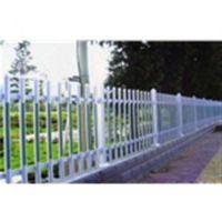 pvc 护栏质量(图)|pvc护栏直销|山东塑钢护栏