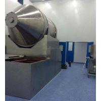 SYH系列三维运动混合机产品 常群三维运动混合搅拌机设备 价廉物美