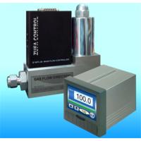 科仪创新真空(图)、质量流量计控制器、质量流量计