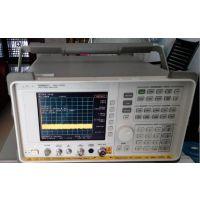 HP/惠普二手频谱分析仪8560EC