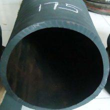 φ140*φ152板条式气涨轴气囊出厂价