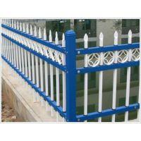 贵州天晟锌钢护栏市政护栏阳台护栏园林格栅楼梯扶手厂区栅栏
