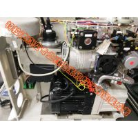 特拉法真空INFICON UL200氦质谱检漏仪保养,英福康UL200检漏仪保养
