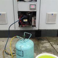 机柜电气柜控制柜空调维修