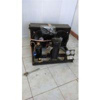 保定谷轮制冷压缩机L、C、3S、4S、6S系列销售安装