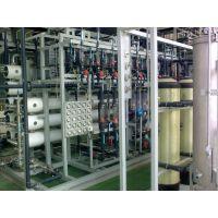 供应食品厂污水处理设备,工业污水处理设备厂家,食品工业废水处理系统