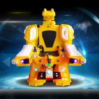 变色金钢机器人,超级对战变色金钢侠,金钢侠站立行走机器人,发光变色金钢侠机器人