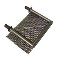 二氧化氯发生器用mmo阳极板 钛阳极板生产厂家