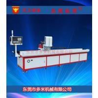 浙江3000*300台式钻床配件 厂家直销 高速精密台钻 进口