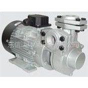 供应YS-15C25模温机水泵东莞模温机水泵合肥模温机水泵