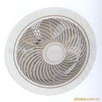 供应BRB-30MM/HD/BRB、HD/BRA型电梯专用圆风扇