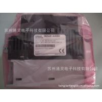 OMRON变频器3G3RV-B4370-ZV1 3G3RV-B430K-ZV1