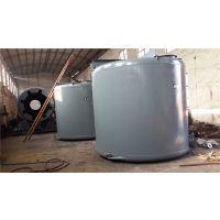 煤焦油渣浆搅拌槽适用范围