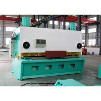 咸阳QC11Y-25×3200I液压剪板机の闸式剪板机 ╋15358703880★