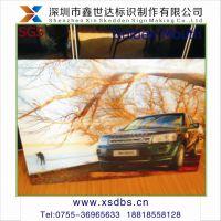 挂画 UV印刷装饰画 无框挂画制作厂家 欢迎来图定做生产