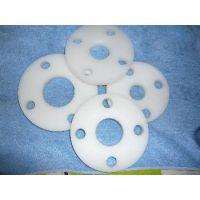 供应德国盖尔PVDF板,钢氟龙板,聚偏二氟乙烯板材,本色圆棒。