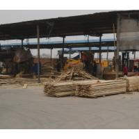 木材加工厂供应 建筑木方刨光木方批发