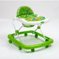 婴儿学步车模具厂家 宝宝学步车模具加工 手推助步车模具价格
