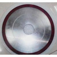 高硼硅玻璃瓶专用切割锯片 金刚石超薄切割片