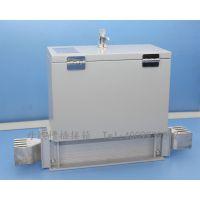 特价供应安徽优质母线槽插接箱