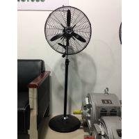 供应4极(SF650-T 三相 150W) 落地式工业风扇上海德东厂家