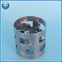 环亚Φ38*0.6鲍尔环304材质鲍尔环填料长期现货出售