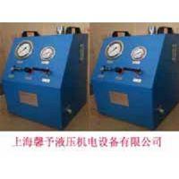 动力单元试验台价格-厂家批发供应高压动力单元/液压动力单测试系统