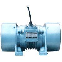 诚信YZO振动电机,型号齐全。订购热线:13703731490