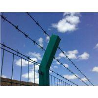 种植|养殖护栏网用什么样的护栏网比较好