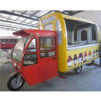 亿品香餐车(图),早餐车豆浆车轻松挣钱,早餐车