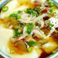泰安面食培训传授美味豆腐脑制作工艺
