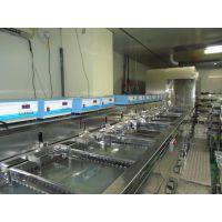光学零件超声清洗系统,专业制造商首先选重庆华美科技