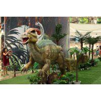 自贡恐龙公司|四川自贡恐龙厂家|仿真恐龙