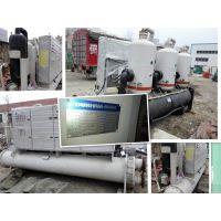中山神宝和邓纳姆·布什中央空调系统优于邓纳姆·布什中央空调系统