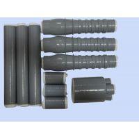 温州洪特厂家直销10KV硅橡胶冷缩电缆附件
