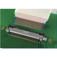 供应 I-PEX FPC 20535-010E-02 原厂连接器及其极细同轴线