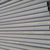 304不锈钢管 不锈钢焊管 光亮不锈钢装饰管 制品管