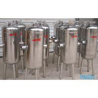 SENMA硅磷晶不锈钢加药罐XYYG
