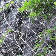 芜湖柔性边坡防护网哪家好