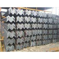 供应重庆304不锈钢角钢厂家加工定做