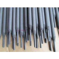 林肯锦泰碳钢焊条NJ422,锦泰焊条E4303