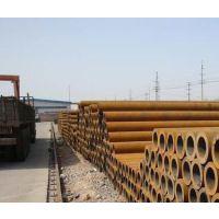 供应A691 1/2CrCL22电容焊管价格
