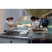 汇能鸿丽厨房设备商用电烤箱烘焙机械商用洗碗机超声波洗碗机