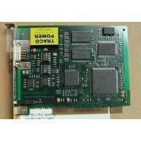 6GK1 561-1AA01 CP5611网卡(PCI总线软卡,支持MPI,PPI,PROFIBUS