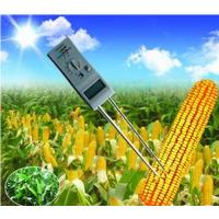 玉米水分测定仪YM-S