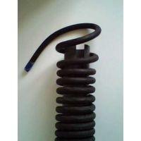 弹性电缆。膨胀电缆。IK525弹性电缆