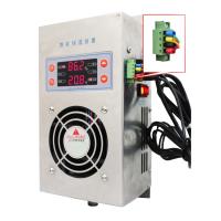 深圳工宝配电柜智能抽湿器 XTCS-301除湿装置
