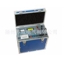 苏威SW-20A变压器直流电阻测试仪 便携式直流电阻测试仪